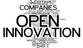 WORKSHOP OPEN INNOVATION: OPPORTUNITA' E SFIDE