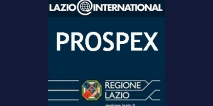 Primo Catalogo Regionale per i PROSPEX