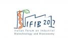 IFIB Italian Forum on Industrial Biotechnology and Bioeconomy