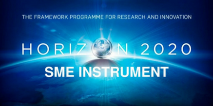 Strumento PMI di Horizon 2020 – Giornata di lancio nazionale Roma 19 ottobre 2017