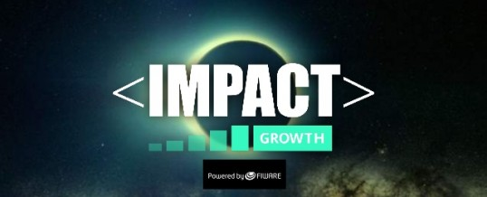 Impact Growth : programma di accellerazione per Start Up