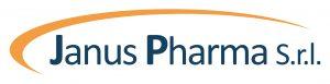 Janus Pharma Srl