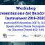 Workshop Presentazione del Bando SME Instrument 2018-2020