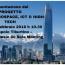 Presentazione del  PROGETTO  CHIPE – AEROSPACE, ICT & HIGH-TECH