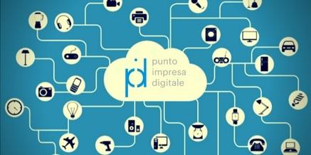 PID Bando voucher digitali I4.0 2017-2018