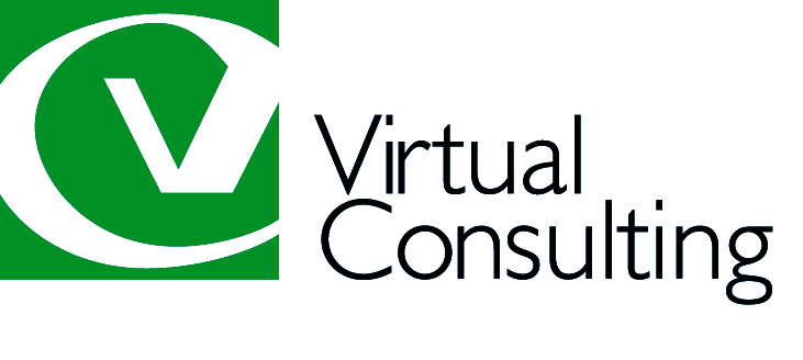Technology Management Image: Virtual Consulting S.r.l.