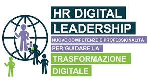 "Workshop ""LA DIGITAL TRANSFORMATION E LA SFIDA DEL CONTINUOUS LEARNING"""