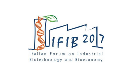 IFIB Italian Forum on Industrial Biotechnology and Bioeconomy