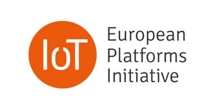 European Platform Initiative – Bandi aperti tema IoT