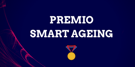 PREMIO SMART AGEING