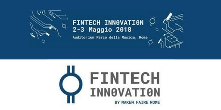 FinTech Innovation Call for Speakers – Scadenza 6 aprile