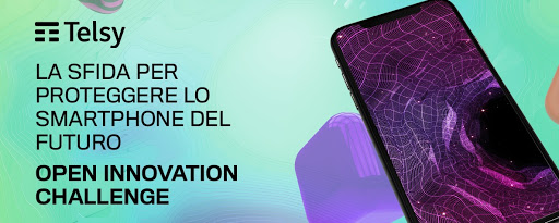 Regione Lazio: al via la Open Innovation challenge di Telsy