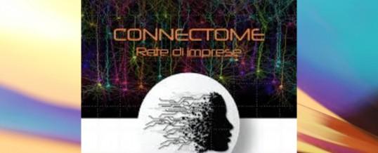 PRESENTAZIONE RETE IMPRESE CONNECTOME – Online 10/12 H 11-12