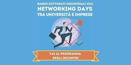 Bando Incentivi per i Dottorati di Innovazione per le Imprese nel Lazio